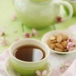 台湾冬瓜茶