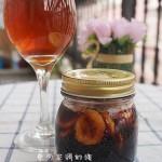 香蕉醋(简单快手自制减肥饮品)