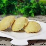 苏式鲜肉月饼(中秋美食)