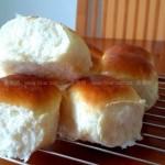 软香早餐包(早餐菜谱)