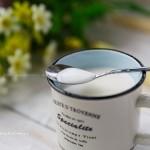奶香玉米汁(早餐菜谱)