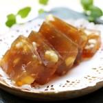 广式马蹄糕(甜品点心)