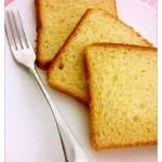 全蛋面包土司(早餐菜谱)