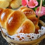 热狗面包卷(早餐菜谱)