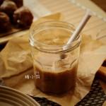 自制黑椒汁(万用的西餐调味料)