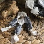 麻油姜糖(冬季养生糖)