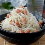 闷菜(临沂特色冬季养生小菜)