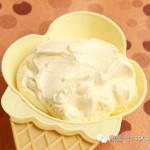 奶油克林姆(时下最流行的健康奶油霜裱花蛋糕!)