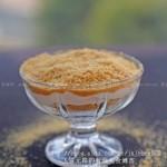 木糠杯(甜品点心)