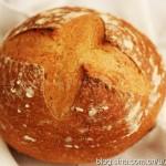 意式面包(那波里披萨面团的内心)