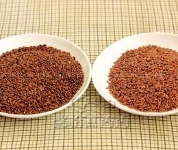 亚麻籽及健康吃法