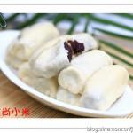 豆包(早餐菜谱)