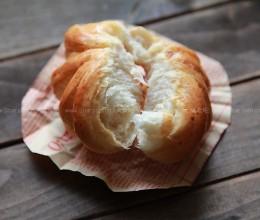 乳酪培根小餐包