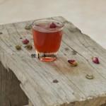 玫瑰醋(美容养颜)