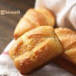 比斯吉面包