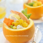 春节凉菜(家宴)