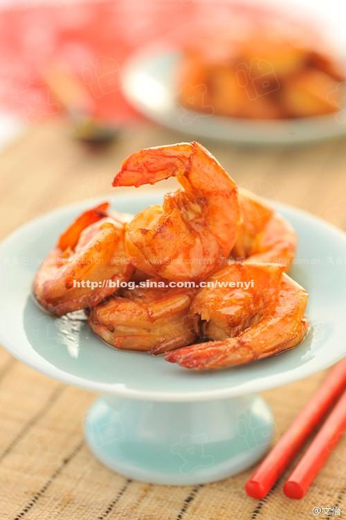 春节家宴海鲜做法大全