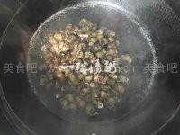 韭菜清明螺