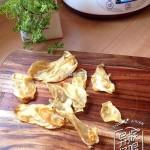 鱼胶黄芪汤(补气养颜)