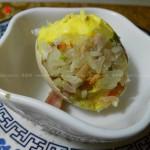 糯米蛋(早餐菜谱)