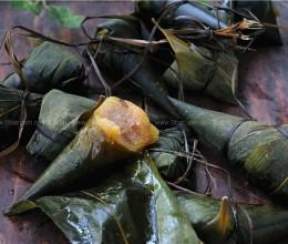 碱水杂粮粽
