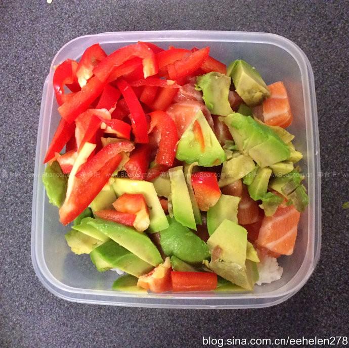 40道减脂餐让你减肥没商量
