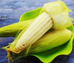 怎样煮玉米才好吃