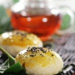 鲜肉月饼(苏式月饼怎么做?)