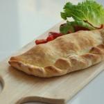 披萨角Calzone