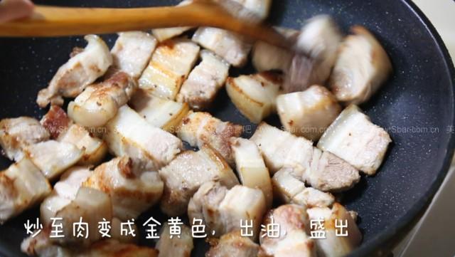 毛氏红烧肉