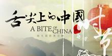 舌尖上的中国第二季第三集时节