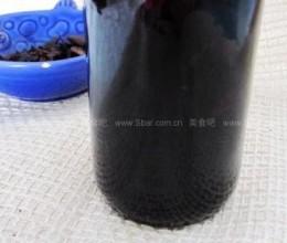 超好用的紫草油(生活窍门-为宝宝熬制一瓶神奇的万能油)