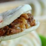 家庭版极品腊汁肉夹馍(早餐菜谱)