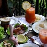 35种家庭营养早餐(早餐2018年送彩金网站大全)
