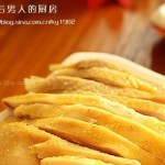 白斩鸡(大席菜谱)