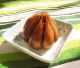DIY腌糖蒜