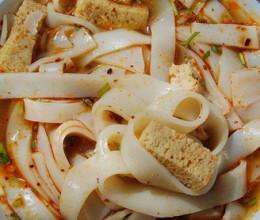 醋椒小麦面粉