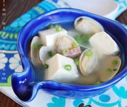 煮金华火腿汤