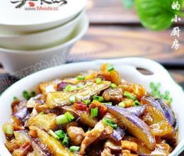 玉米淀粉煲