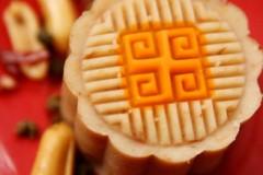 麻辣面团饼