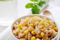 甜玉米干怎么煮