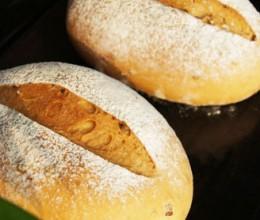 蒜香低筋面粉