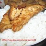 百吃不厌的豆腐