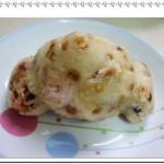 端午传统食品-粽子