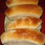 車達芝士面包