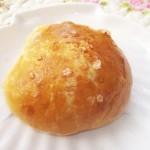 不用揉面的面包