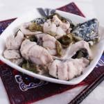 做好酸菜鱼的关键是什么—酸菜鱼