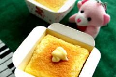 北海道小蛋糕