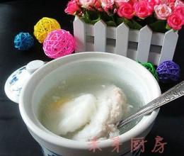 南昌特色煨汤