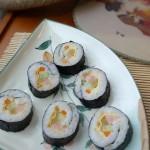 【花样寿司】什锦寿司